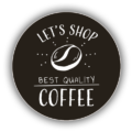 circle_gb_coffee